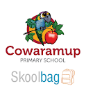 Cowaramup Primary School icon