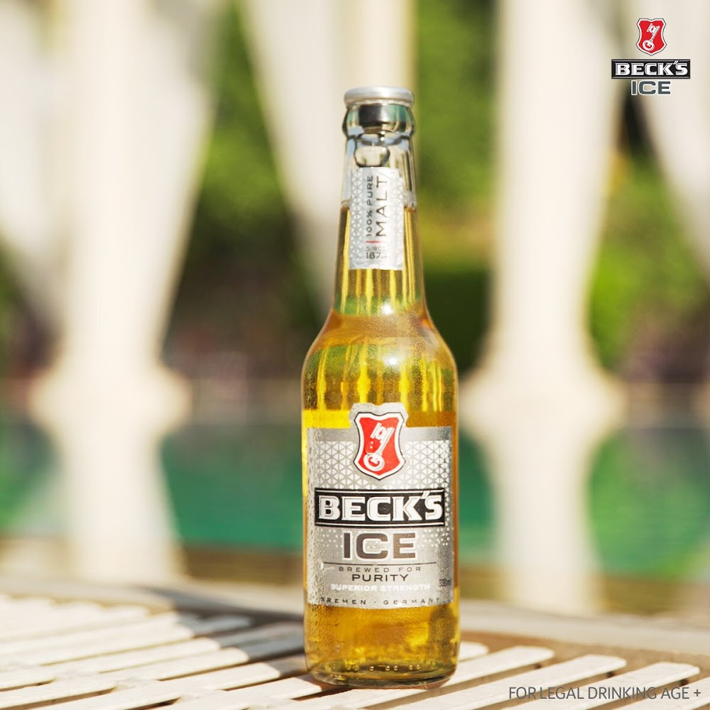 best-beer-brands-in-india_becks_ice