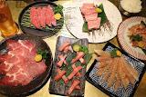 㕩肉舖Pankoko燒肉專門店