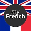 My French Assistant ( French Phrasebook ) APK