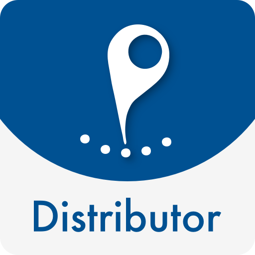 PayNearby Distributor – Top-Up, OD, GST Invoice - Apps on
