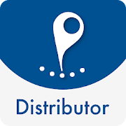 PayNearby Distributor – Top-Up, OD, GST Invoice