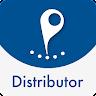 com.paynearby.distributor