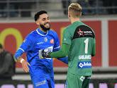 La Gantoise affiche ses ambitions pour les playoffs 1