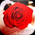 قصص حب عربية بدون انترنت icon