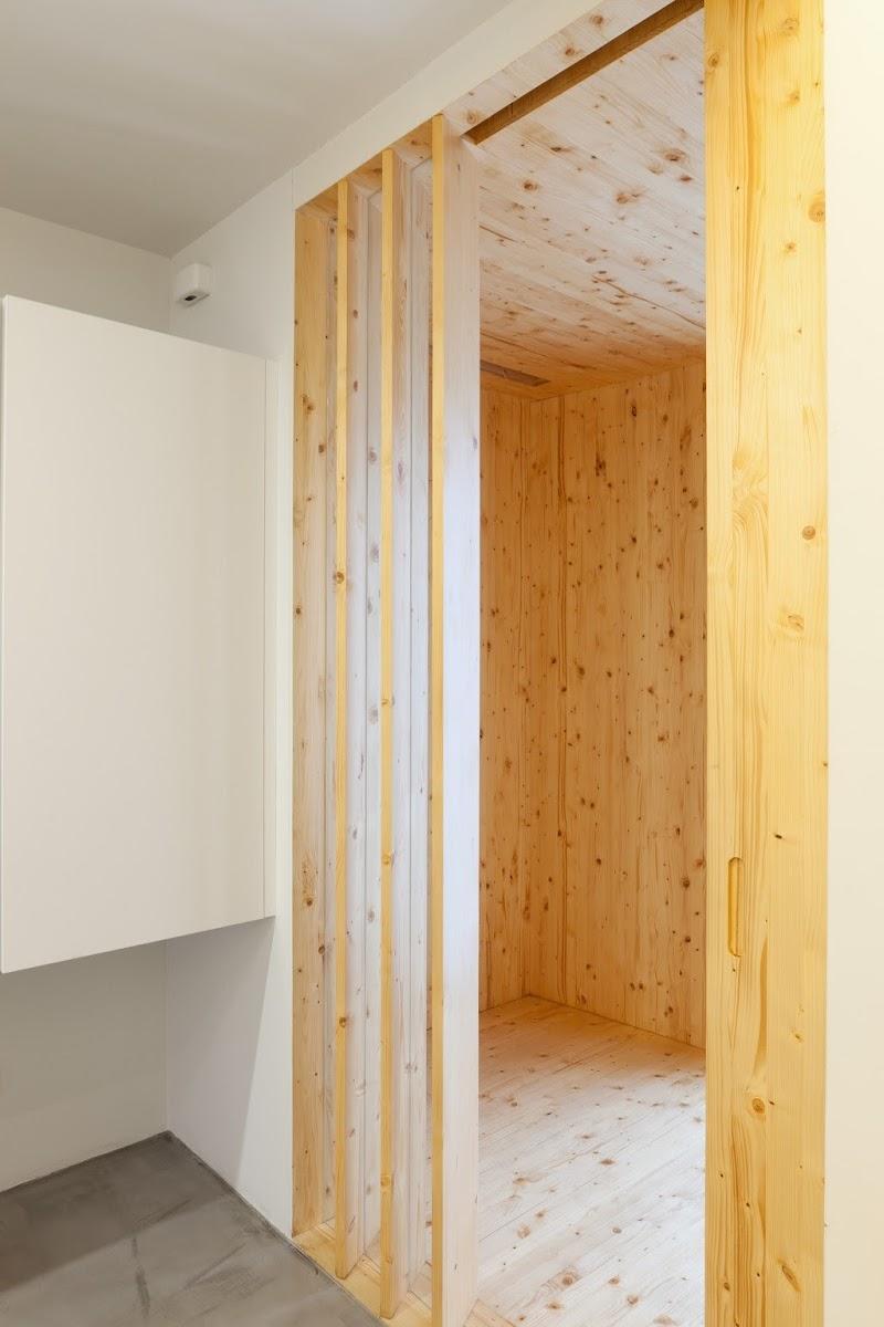 Reforma Sustentable en Girona - Francesc Collmalivern