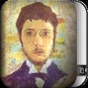 Bonnard HD icon