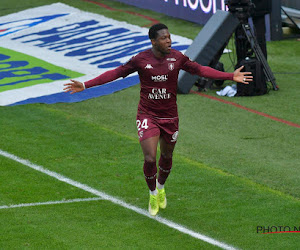 Ex-speler Anderlecht en Zulte Waregem moet weg in Frankrijk, springt Belgische club in de bres?