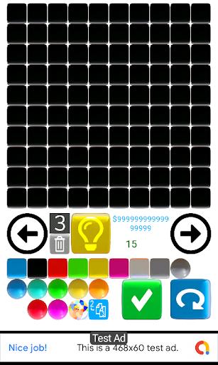 Logic Cube 1.0.4 screenshots 1