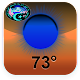 Download alg weather For PC Windows and Mac