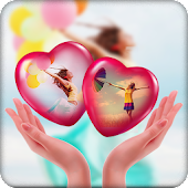 PIP Photo Collage Editor