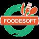 Foodesoft - Restaurant Order Management App