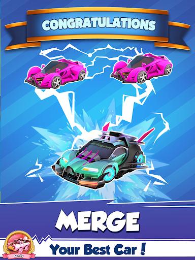 Car Legends screenshot 9