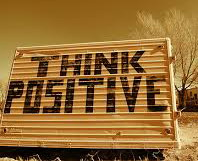 Think-Positive-01