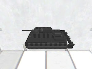 Gepard 120 MK 5A