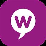 watsonline 12.11.0