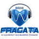 Download Radio Fragata For PC Windows and Mac