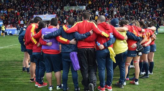 Almería será refugio de Leones y Leonas