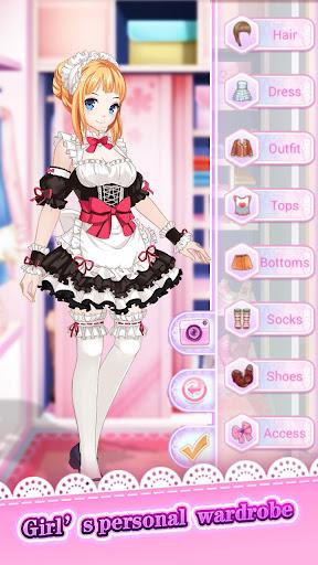 Magic Princess Dress 2 modavailable screenshots 7