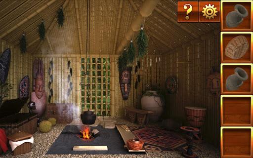 Can You Escape - Adventure screenshot 6