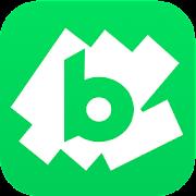 App Naver Books APK for Windows Phone