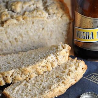 Easy No-Yeast Beer Bread Recipe
