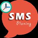 SMS Planning (Scheduler) icon