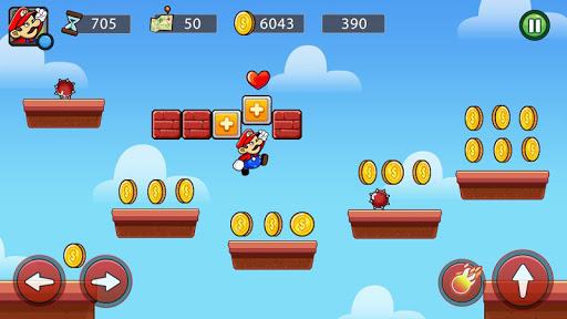 Super Doctor Go screenshot 1