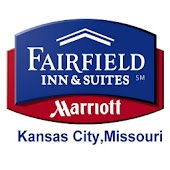 Fairfield Inn Kansas City MO