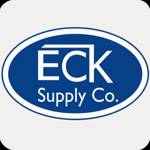 Eck Supply