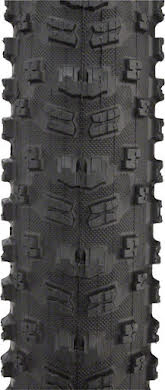 """Vee Tire Co. Bulldozer Tire: 27.5+ x 2.8"""" Silica Compound with Synthesis Sidewal alternate image 0"""