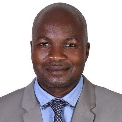 Knysna councillor Victor Molosi was killed near his home in Concordia.