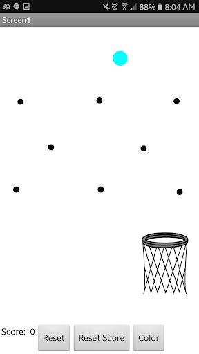 Hooplah 1.0 screenshots 2
