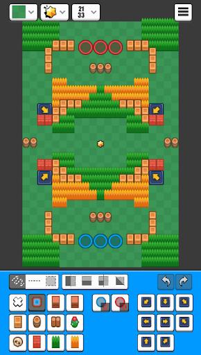 Brawl Maker for Brawl Stars 2.0.0 screenshots 1