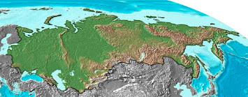 SovietUnionPhysical.jpg