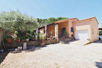 villa à Laudun-l'Ardoise (30)