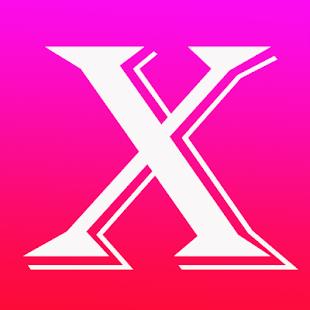 Iflix apk | iflix VIP Free MOD APK Hack All Premium Movies
