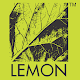 Download Lemon Fundz For PC Windows and Mac