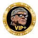 Wenger VIP Plus for PC-Windows 7,8,10 and Mac