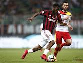 Toujours dans le trou, Monaco va encore attirer plusieurs noms : trois médians et un défenseur en approche