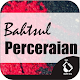 Bahtsul Perceraian for PC-Windows 7,8,10 and Mac