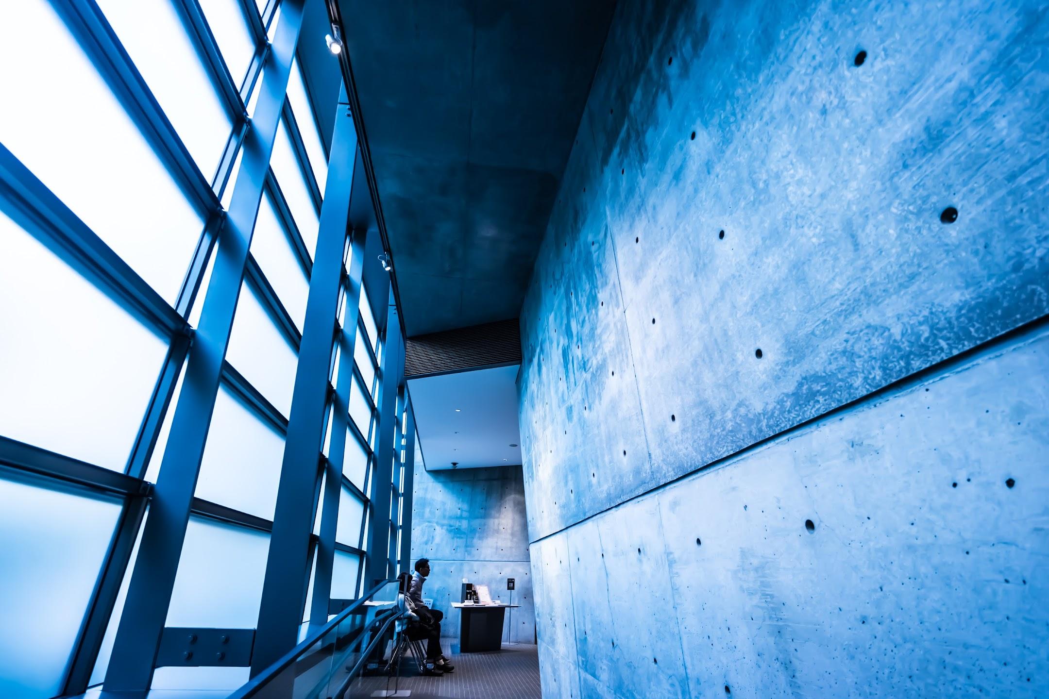 Saka no Ue no Kumo Museum7