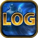 League Of Guessing icon