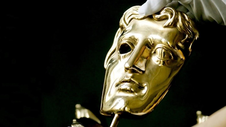Watch EE British Academy Film Awards 2019 live