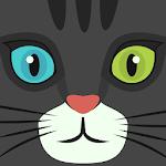 Maneki Torrent Search 1.7.6