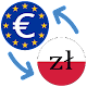 Euro to Polish Zloty / EUR to PLN Converter Download on Windows