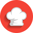 Kitcheniser - food, healthy recipes icon