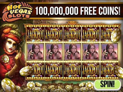 Timber Jack Slot - Try this Online Game for Free Now