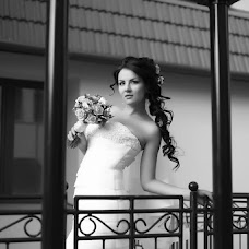Wedding photographer Evgeniy Faleev (Eugeny). Photo of 01.12.2012