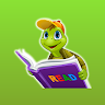 com.intellijoy.android.reading
